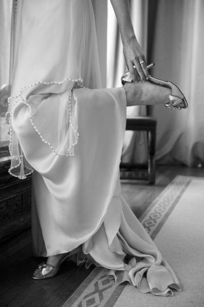 Bridal Photography36