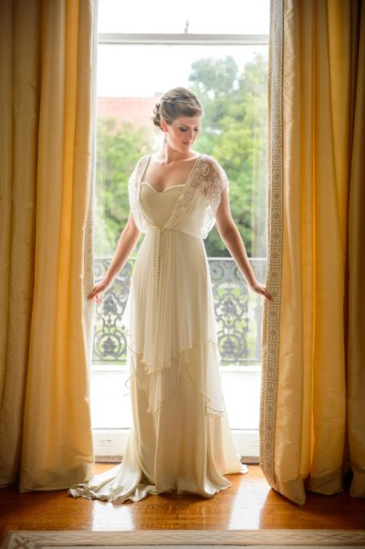 Bridal Photography37