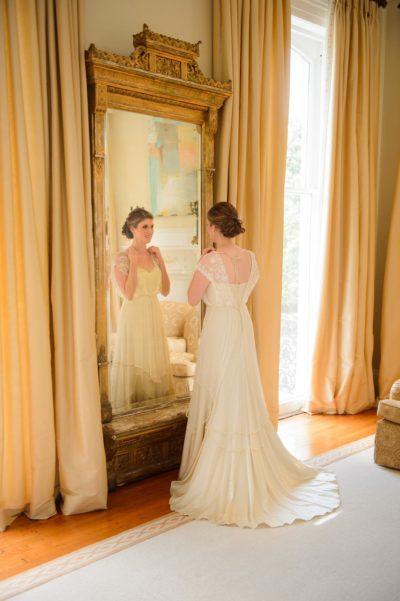 Bridal Photography38