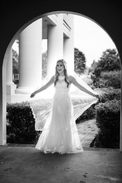 Bridal Photography39
