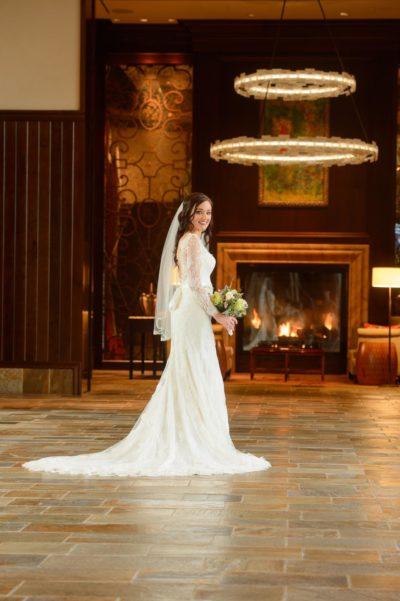 Bridal Photography4