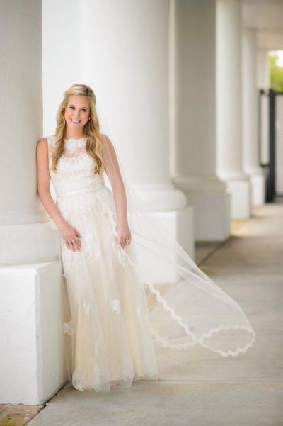 Bridal Photography40