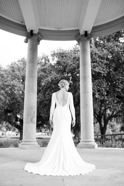 Bridal Photography42