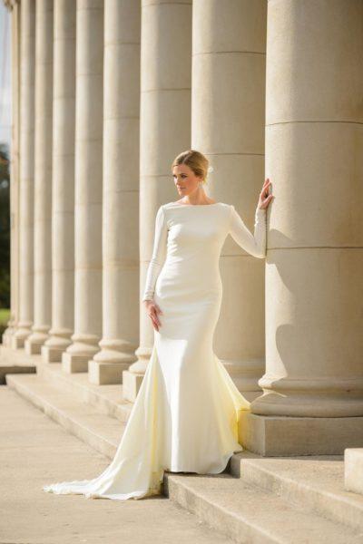 Bridal Photography43