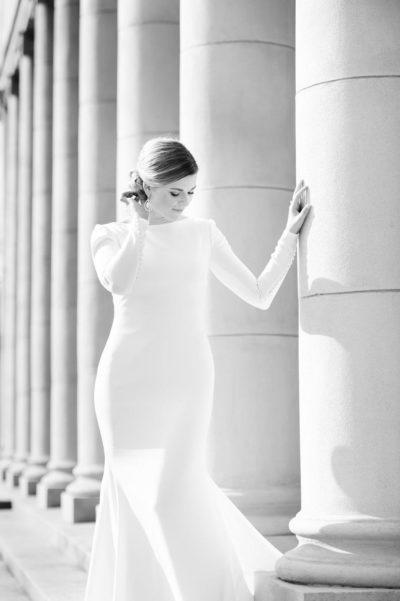 Bridal Photography44