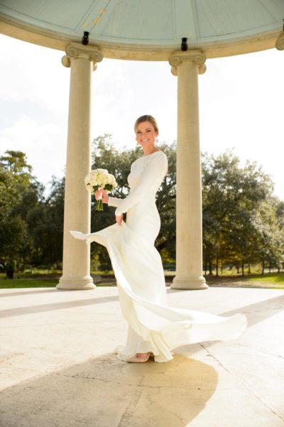 Bridal Photography45