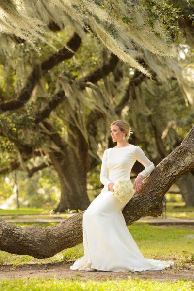 Bridal Photography46