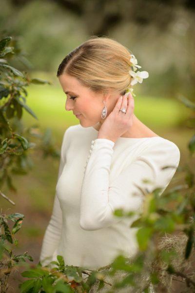 Bridal Photography47