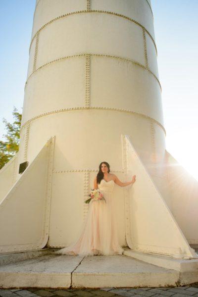 Bridal Photography48