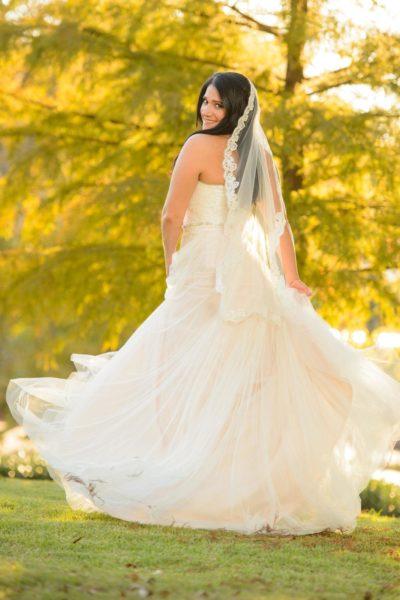 Bridal Photography49