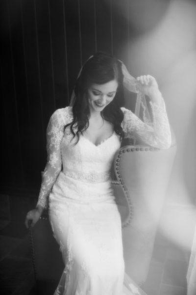 Bridal Photography5