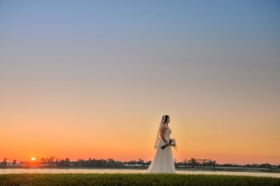 Bridal Photography51