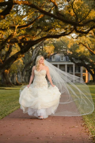 Bridal Photography52