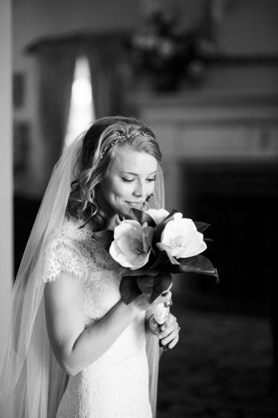 Bridal Photography53