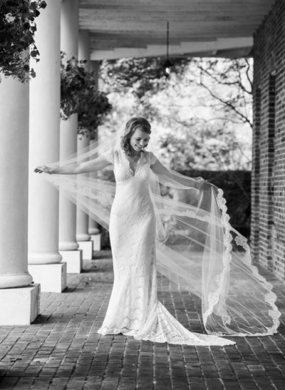 Bridal Photography54