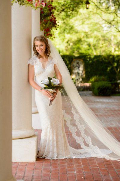Bridal Photography55