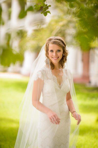 Bridal Photography56