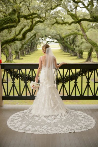 Bridal Photography57