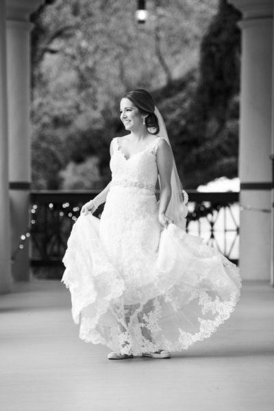 Bridal Photography58