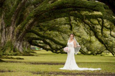 Bridal Photography59