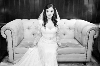 Bridal Photography6