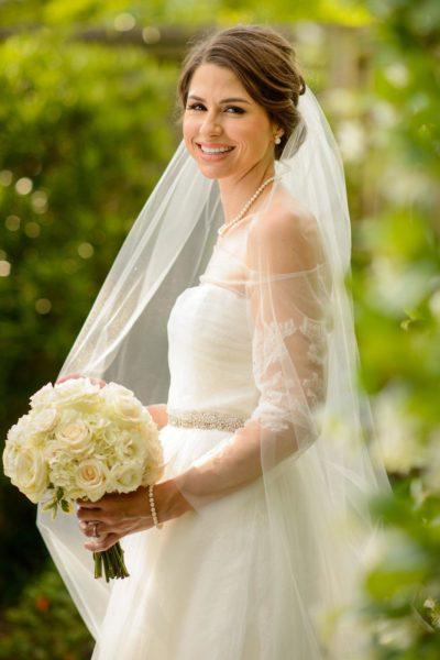 Bridal Photography61