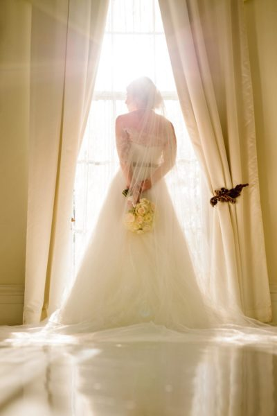 Bridal Photography63
