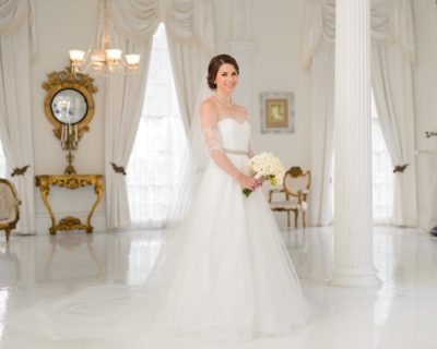 Bridal Photography64