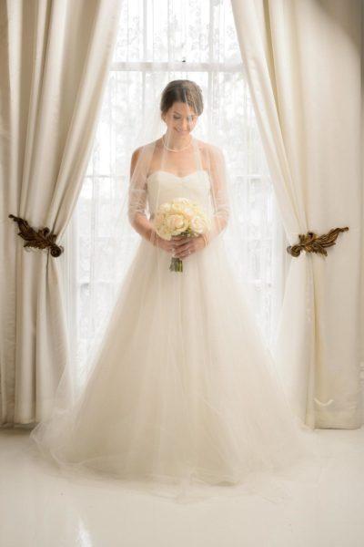 Bridal Photography65