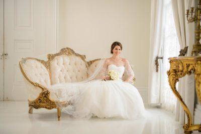 Bridal Photography66