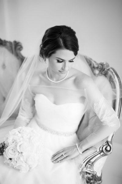 Bridal Photography67