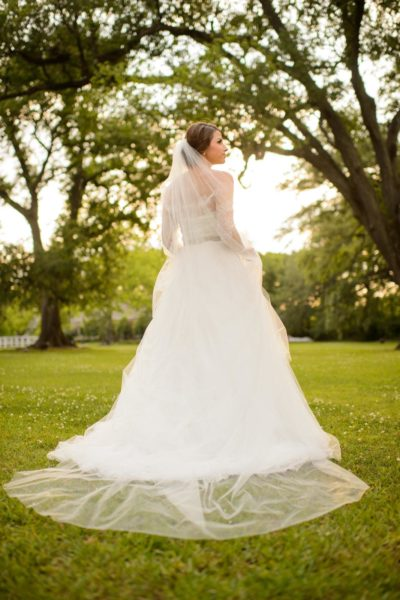 Bridal Photography68