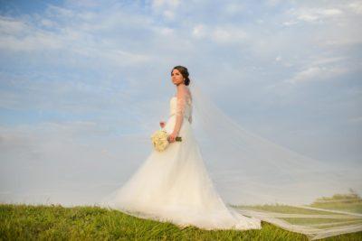 Bridal Photography69