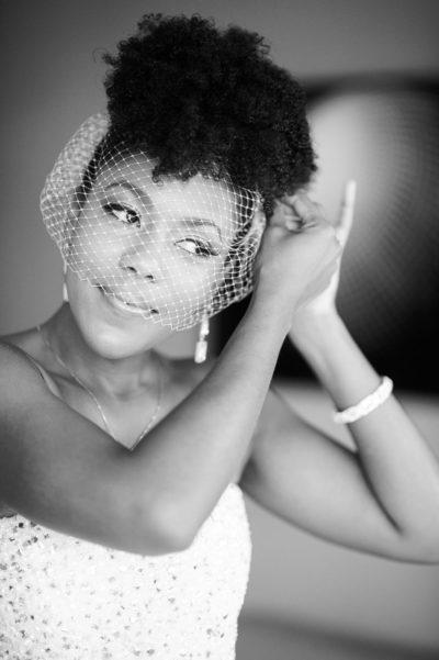 Bridal Photography7