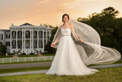 Bridal Photography70