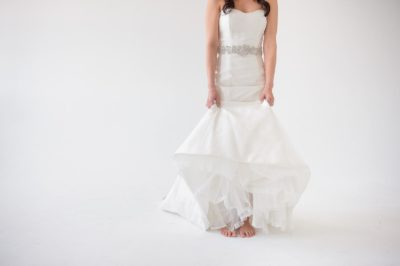 Bridal Photography71