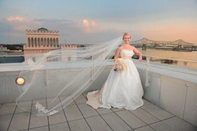 Bridal Photography74