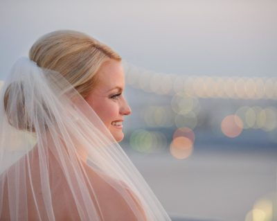 Bridal Photography75