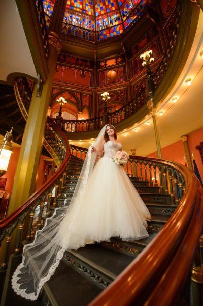 Bridal Photography76