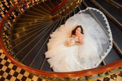 Bridal Photography77