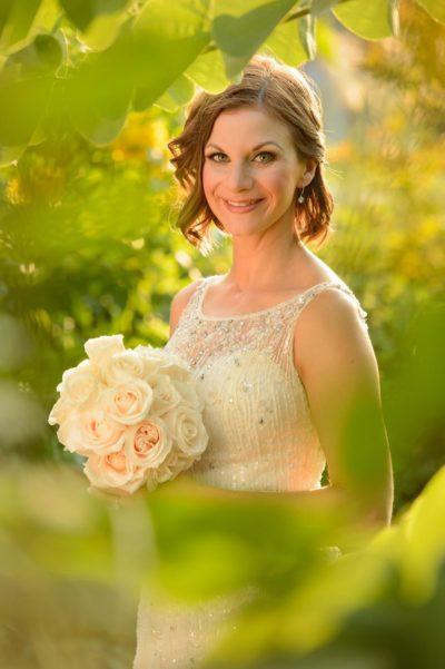 Bridal Photography78