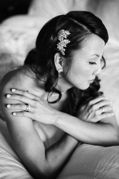 Bridal Photography8
