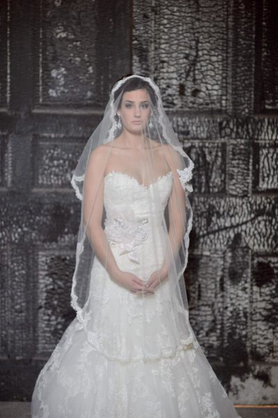 Bridal Photography80