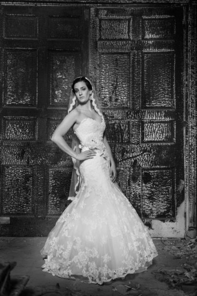 Bridal Photography81