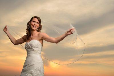 Bridal Photography82