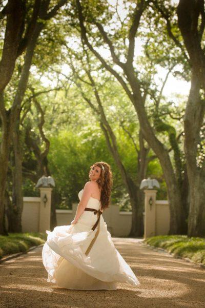 Bridal Photography83