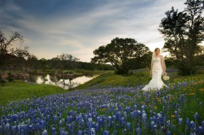 Bridal Photography84