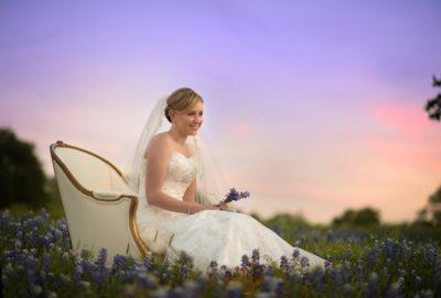 Bridal Photography85
