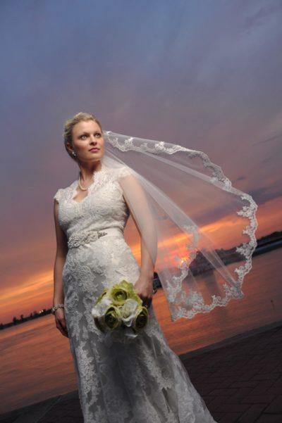 Bridal Photography86