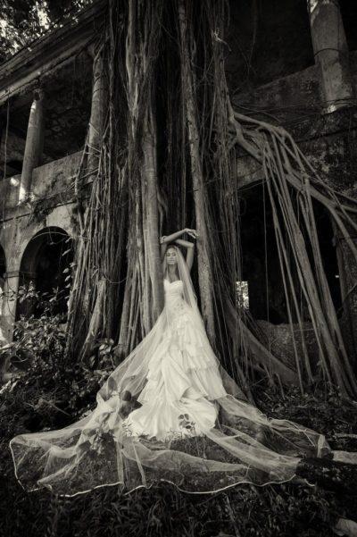 Bridal Photography87